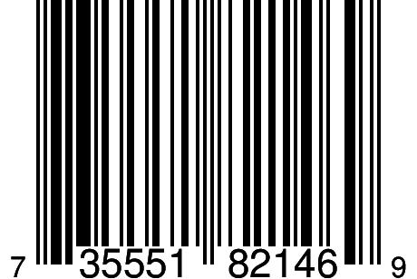 Barcode for Mythic Wars Promo Pack (Item #3501C)